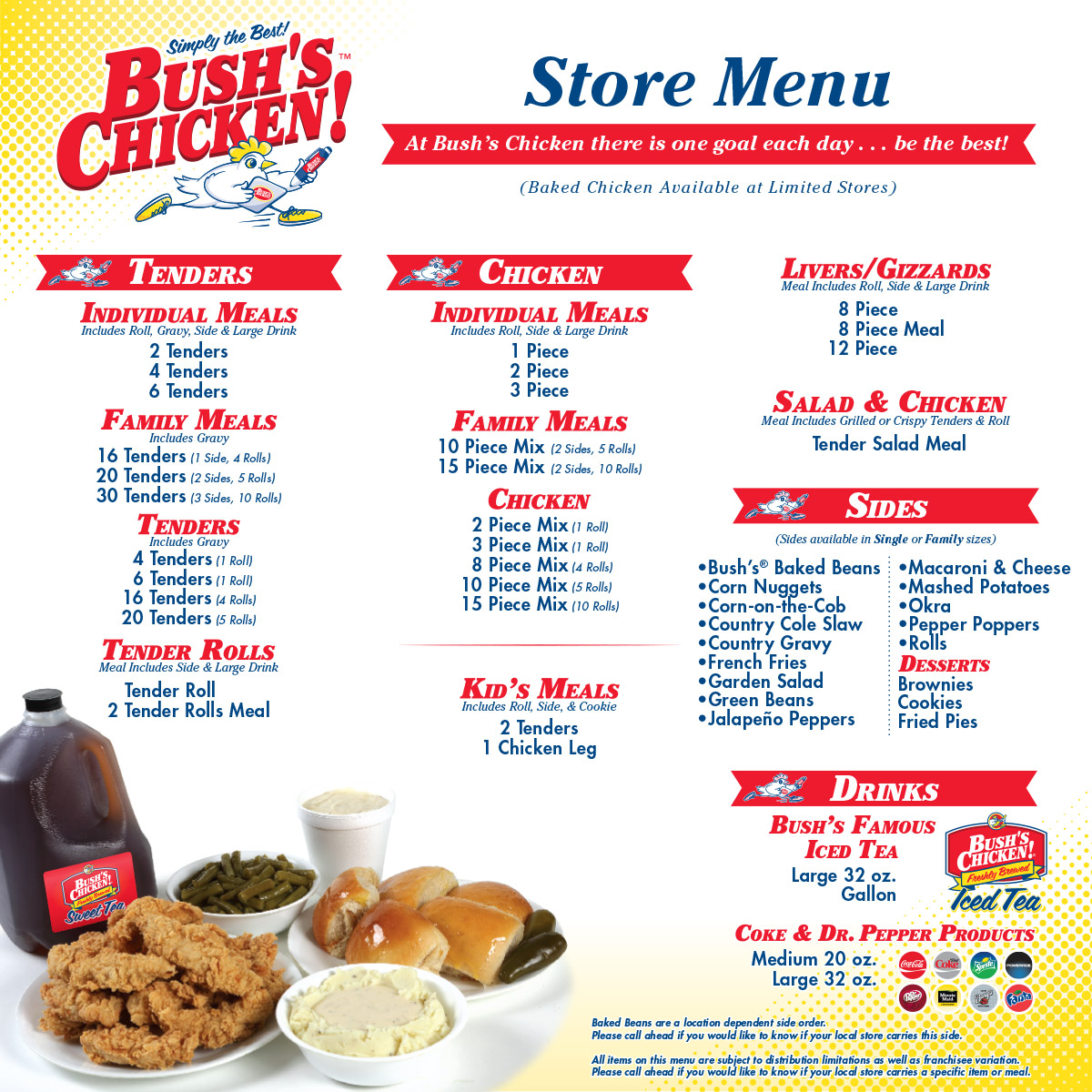 picture regarding Bush's Chicken Coupons Printable identified as Bushs fowl specials : Lodge discounts melbourne groupon